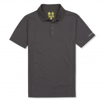 EVO SUNBLOCK SHORT SLEEVE POLO