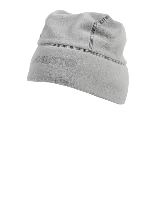 EVO STRECH FLEECE HAT
