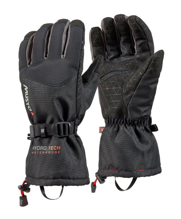 HYDROTECH GLOVES