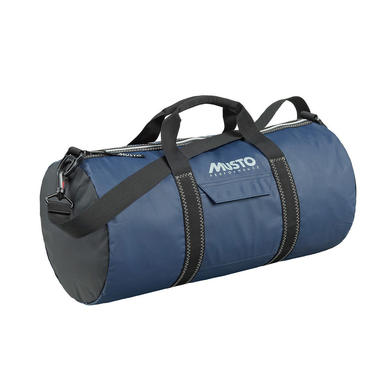 GENOA MEDIUM CARRYALL