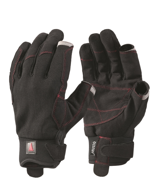 L/F DEFENDER GLOVES
