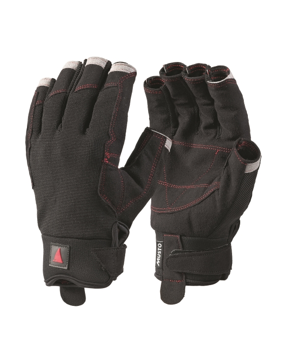 S/F DEFENDER GLOVES