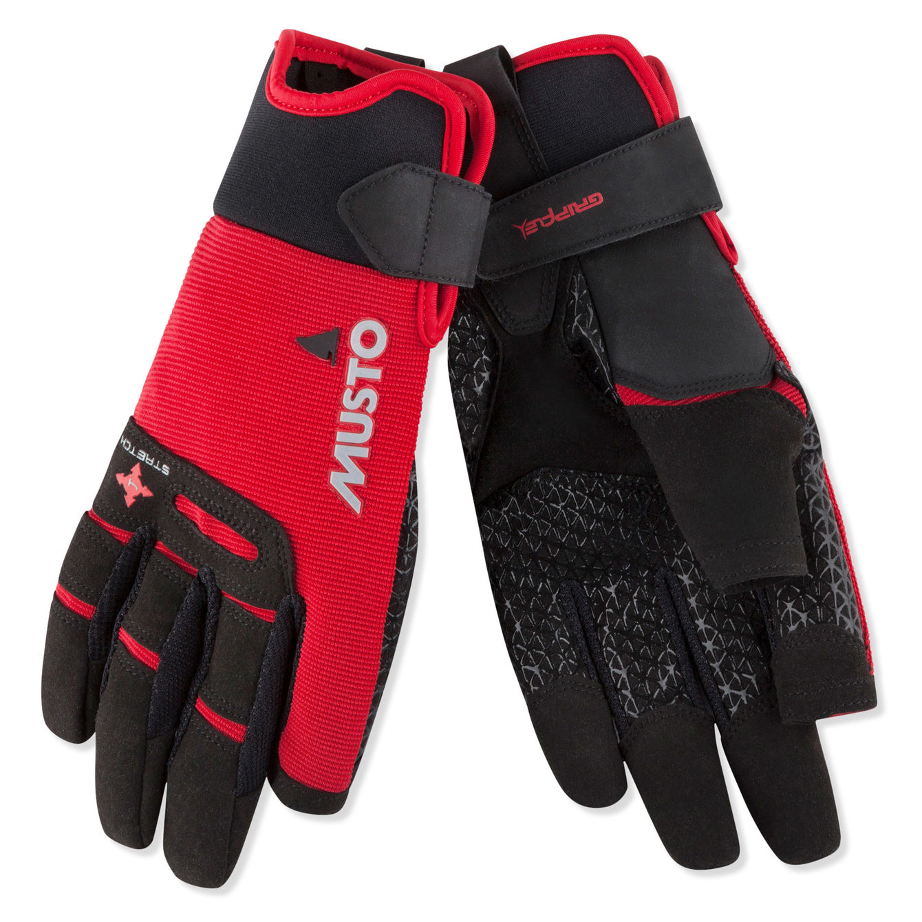 PERFORMANCE LF GLOVE