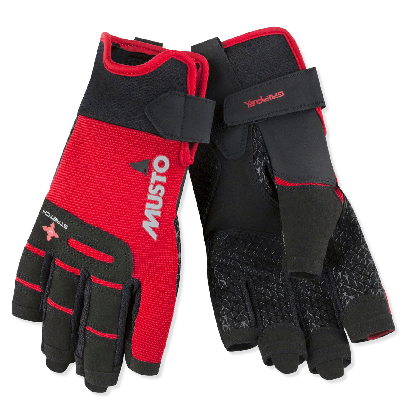 PERFORMANCE SF GLOVE