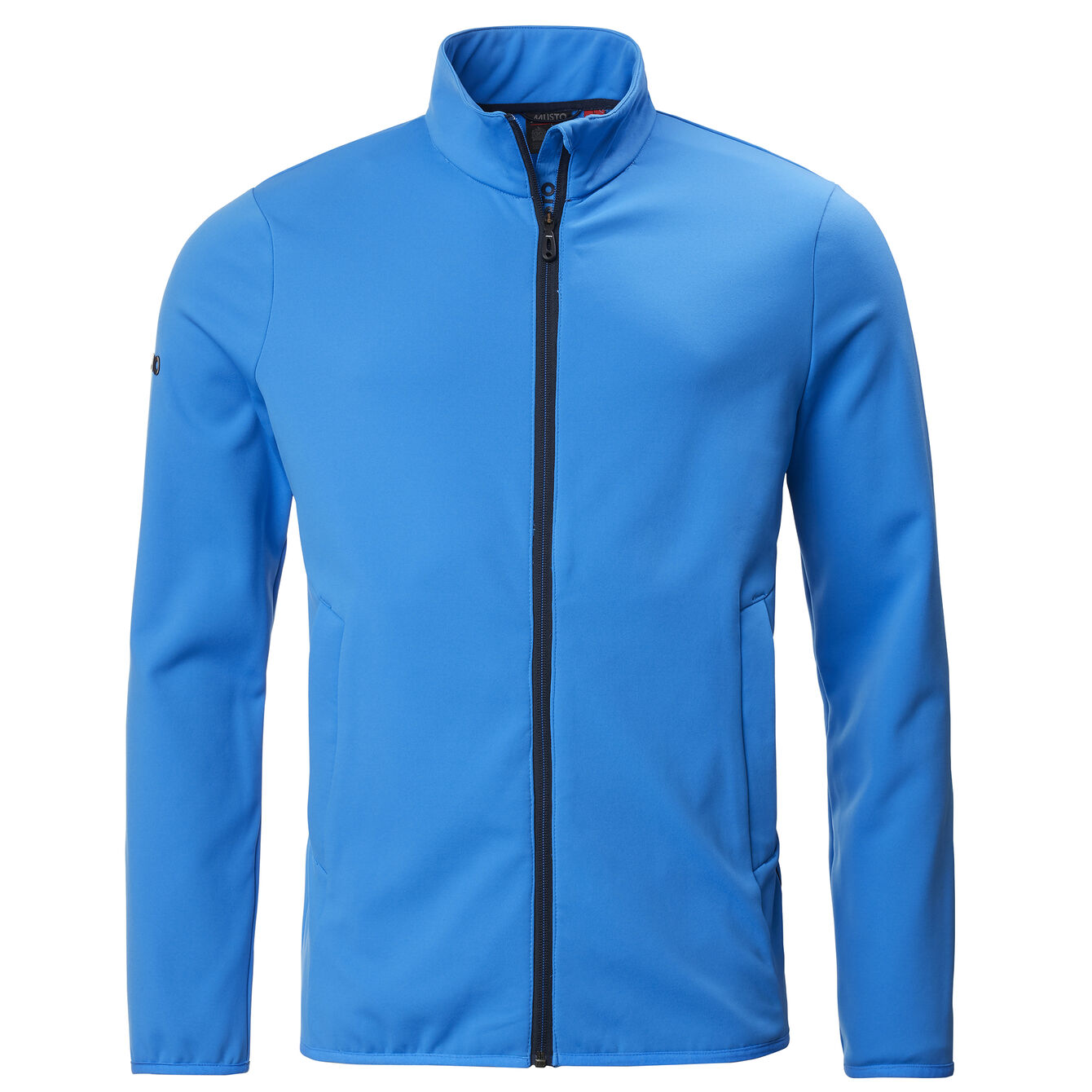 SYNERGY FLEECE JACKET