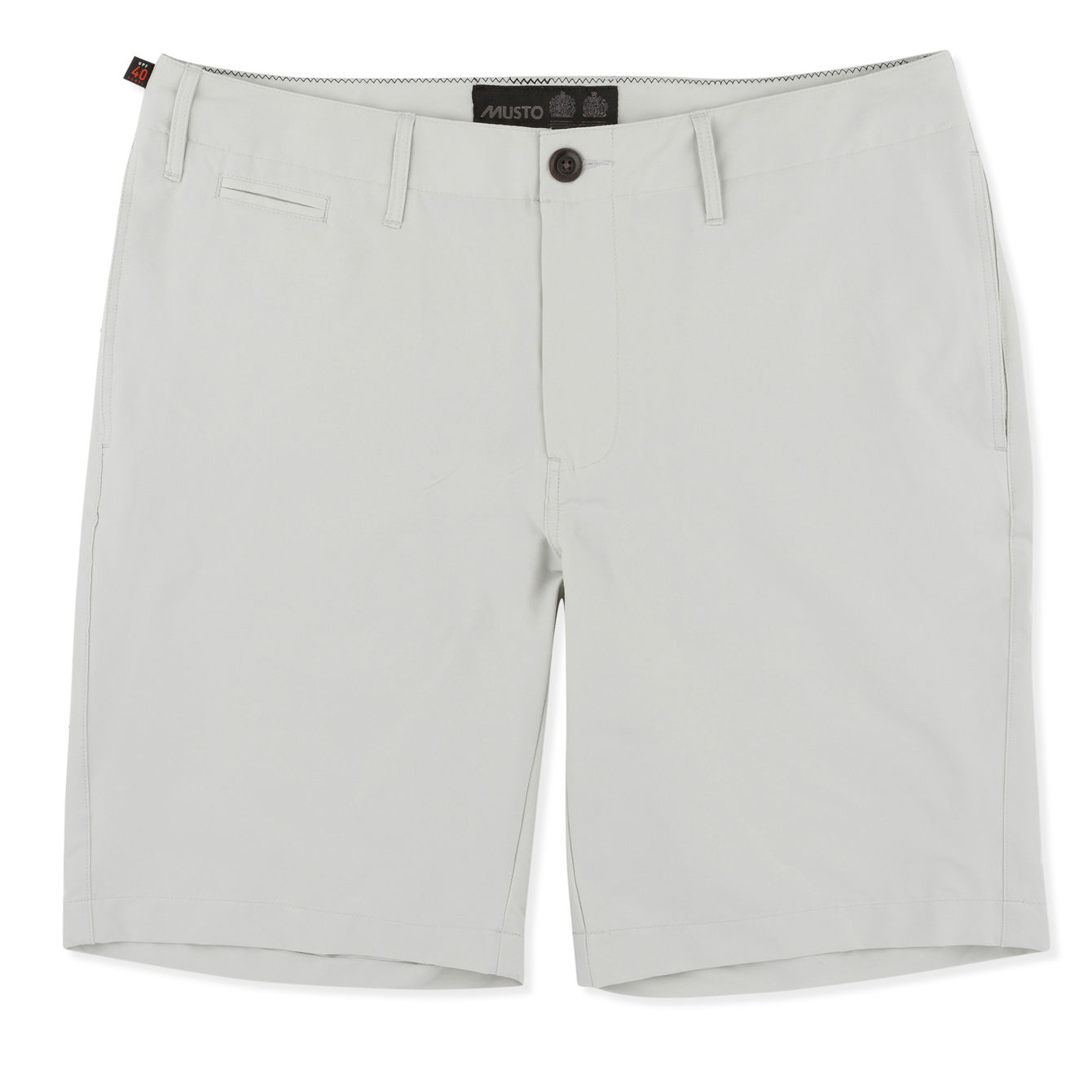 RIB UV FD SHORT