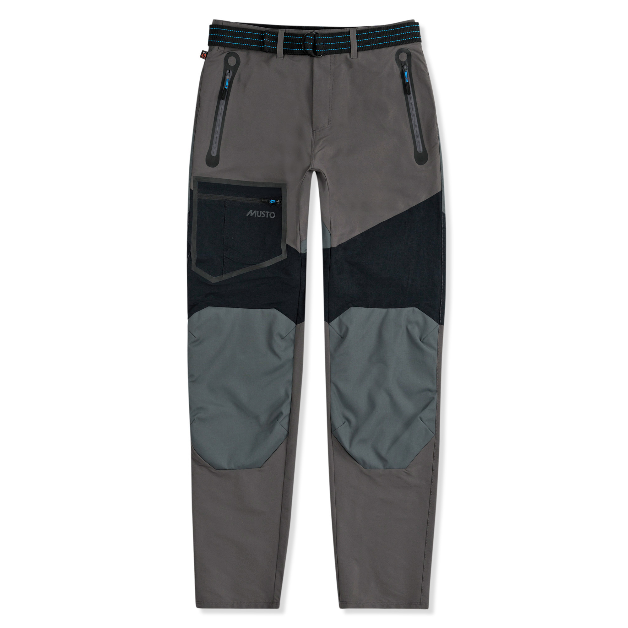 EVO BLADE TECH TROUSERS