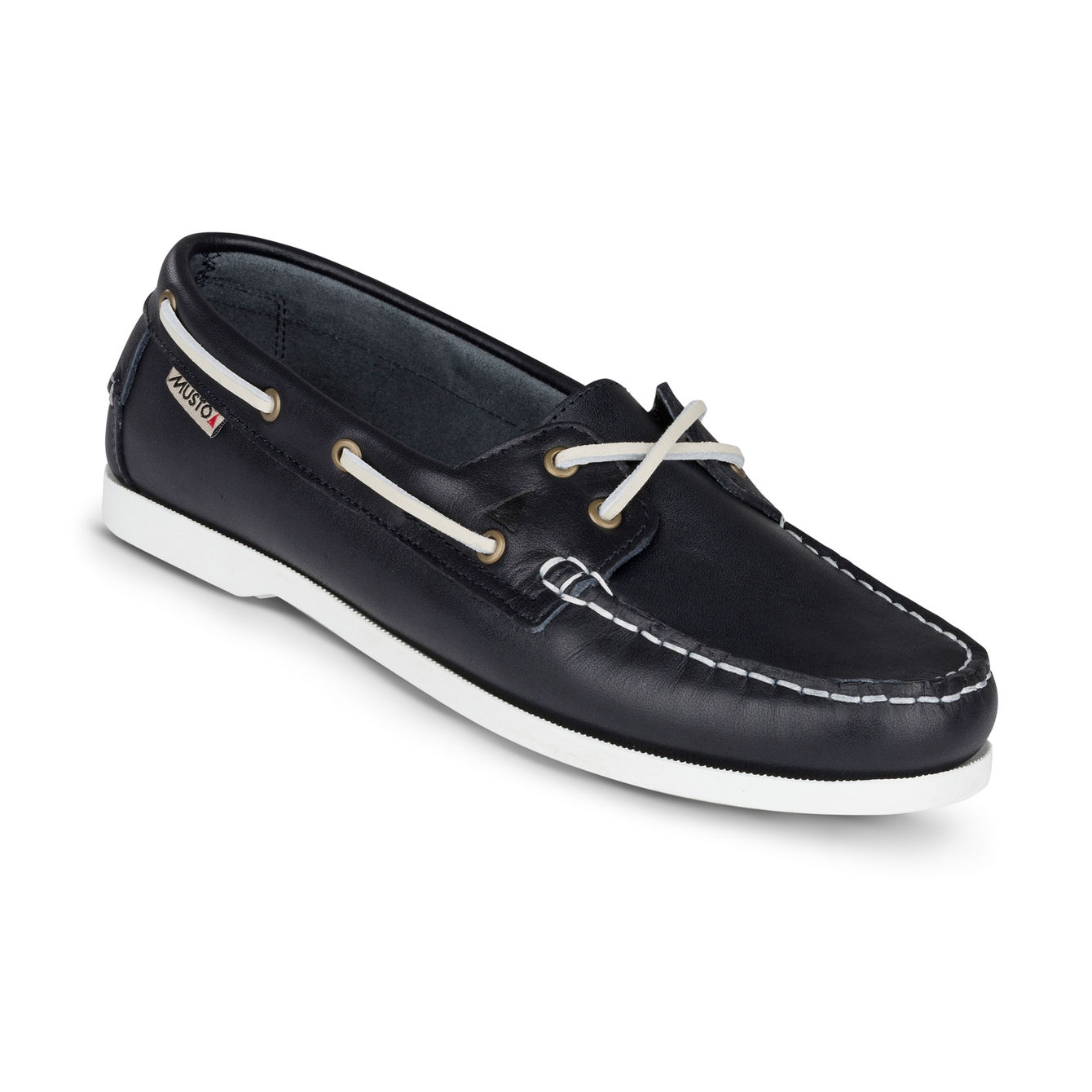 HARBOUR MOCCASIN FW