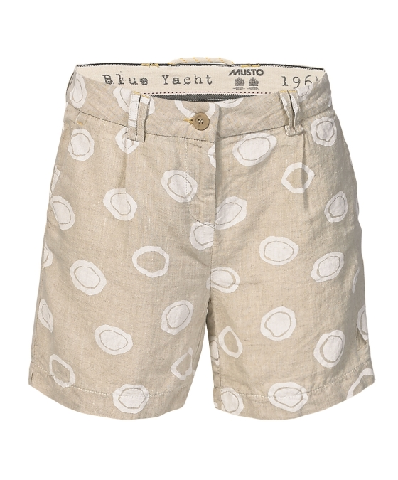 GIANNELLA SHORTS FW