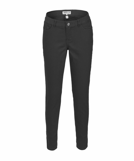 CAROLINA TROUSERS