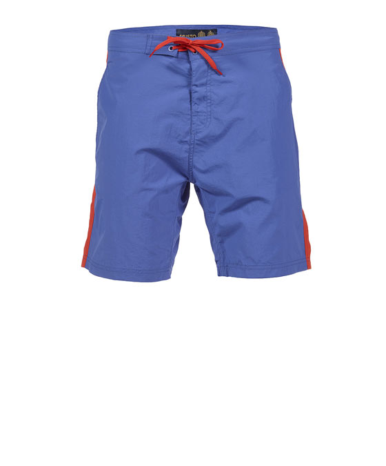 TIDES SWIM SHORT