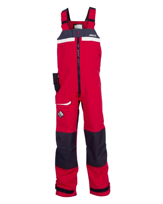 BR2 OFFSHORE TROUSERS