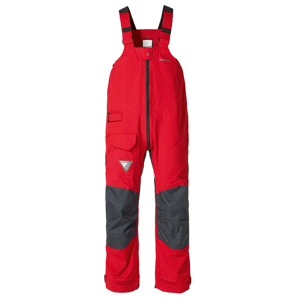 BR1 TROUSERS