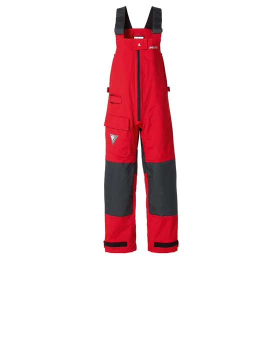 BR1 TROUSERS FW