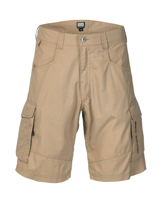 EVOLUTION FAST DRY SHORTS