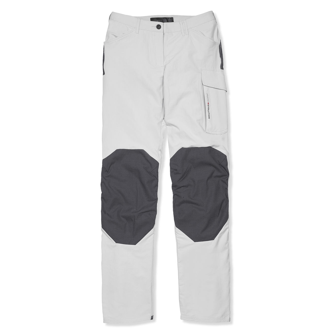 EVO PERFORMANCE UV TROUSERS FW
