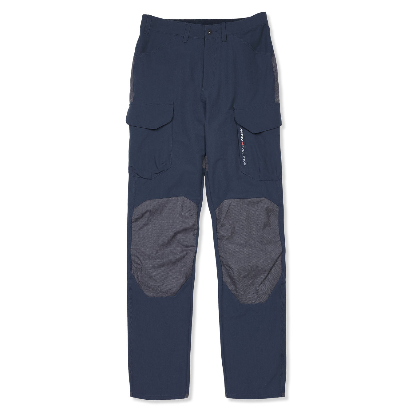 EVO PERFORMANCE UV TROUSERS