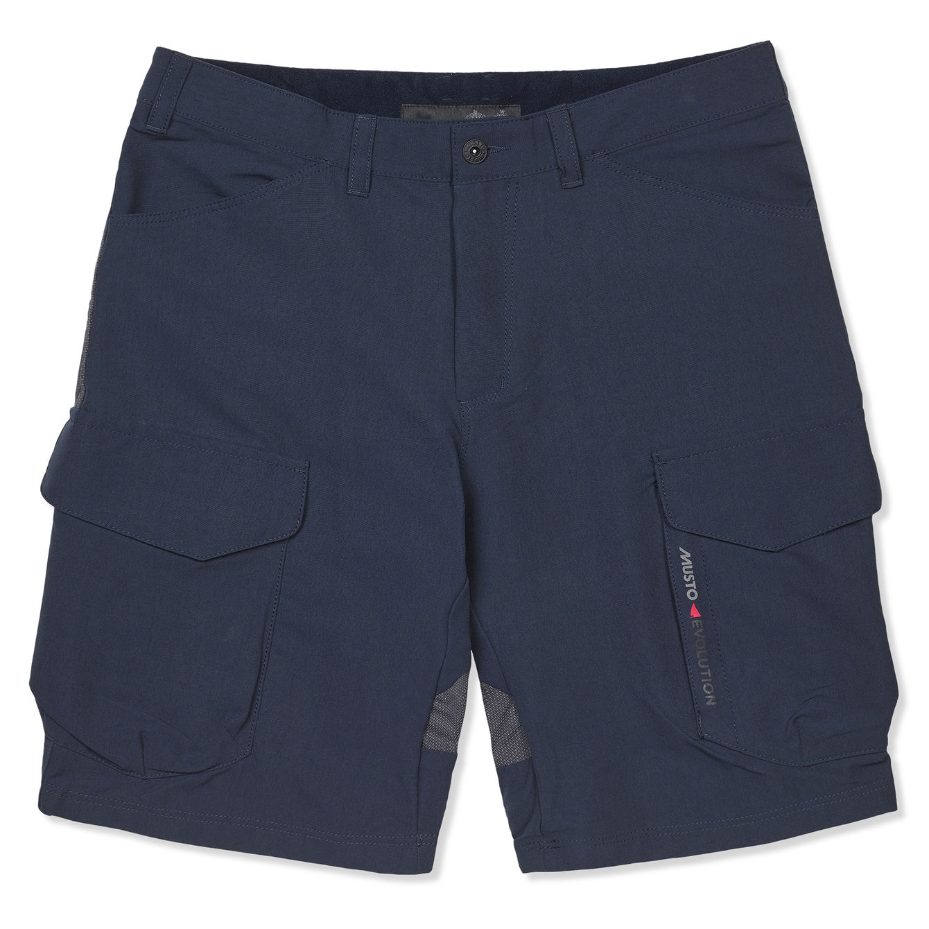 EVO PERFORMANCE UV SHORTS