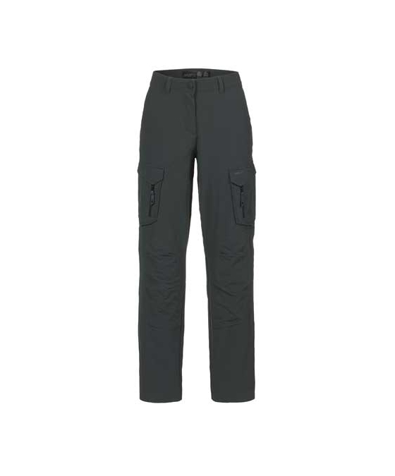 ESS UV FD TROUSERS FW