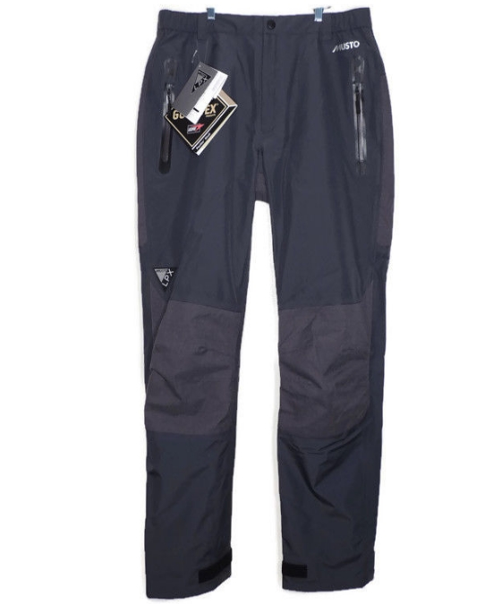 LPX TROUSERS