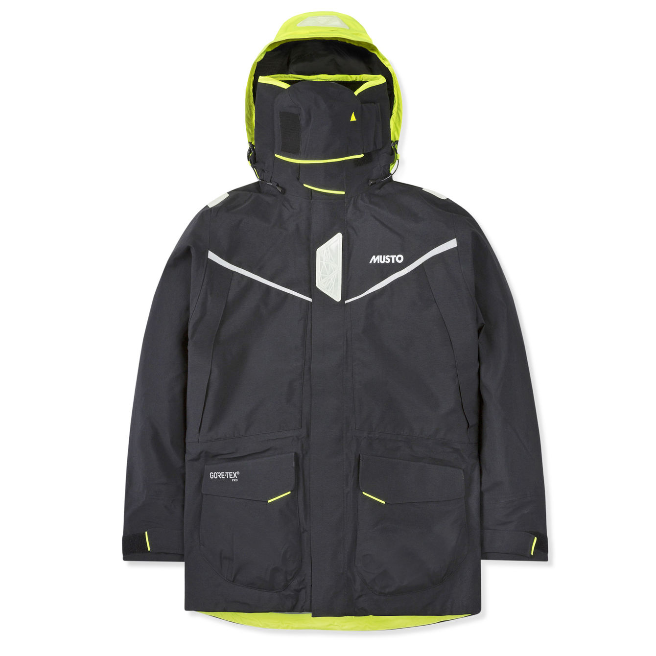 MPX GTX PRO OFFSHORE JACKET