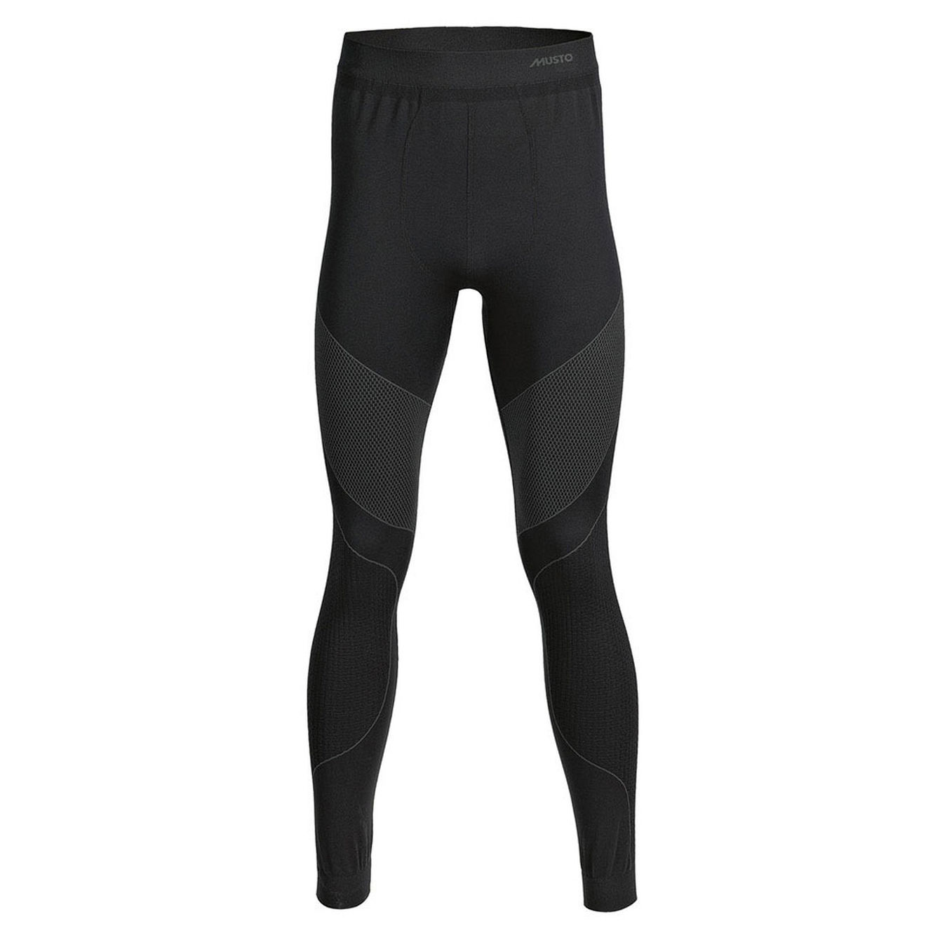 ACTIVE BASE LAYER TROUSERS