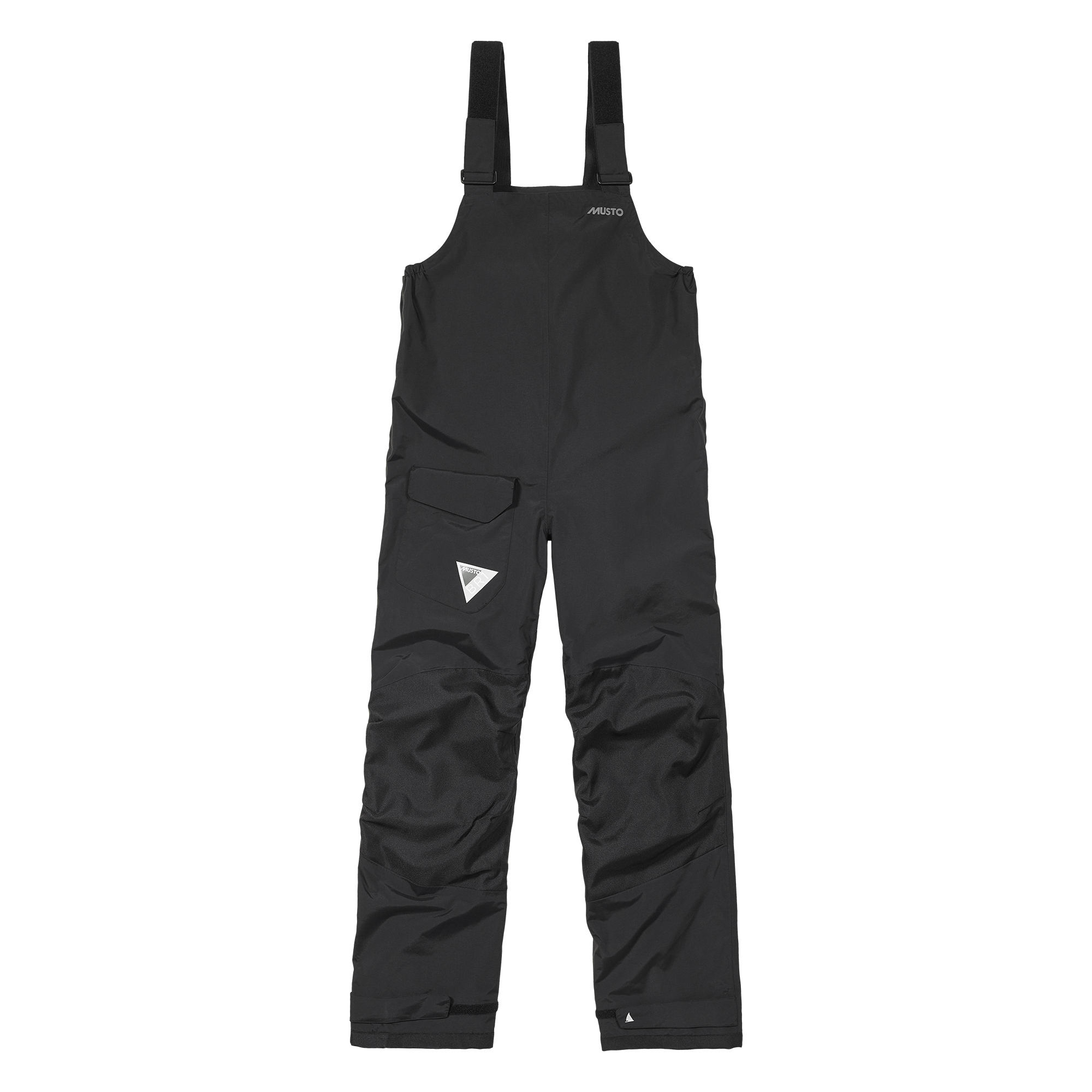 BR1 CORE TROUSERS