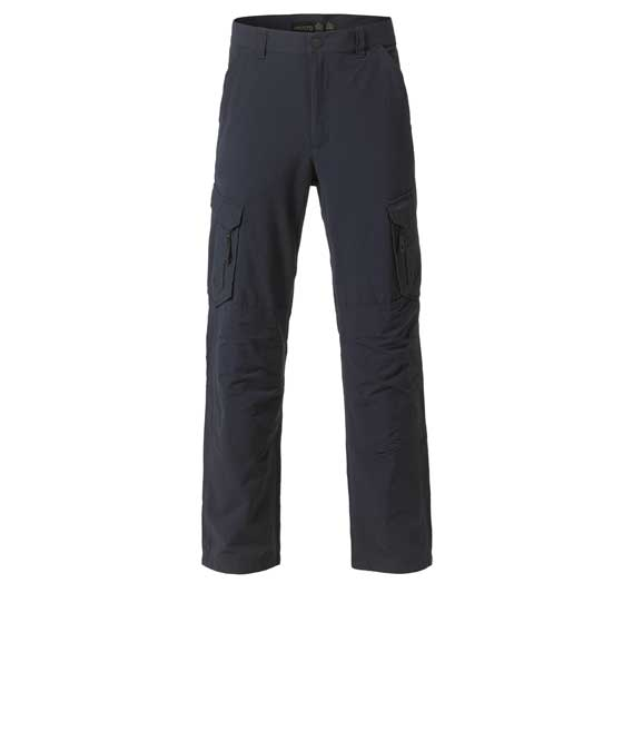 ESS UV FD TROUSERS LL