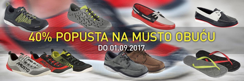 http://www.musto.hr/Repository/Banners/40-popust-musto-obuca-240717.jpg
