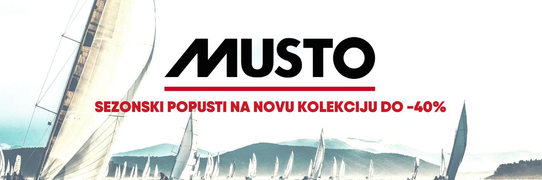 https://www.musto.hr/Repository/Banners/Sezonski-popust-na-novu-kolekciju-do-40-posto.png