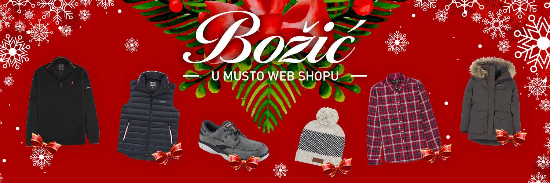 http://www.musto.hr/Repository/Banners/banner-BozicUmustoWebShopu.jpg