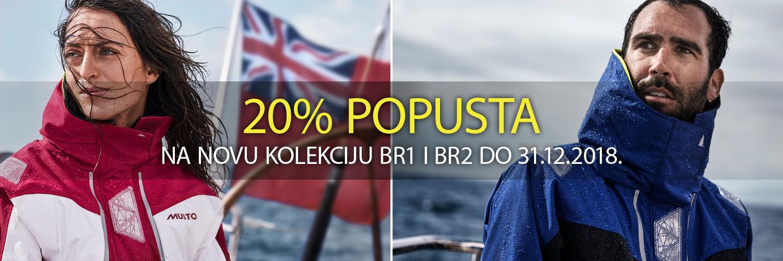https://www.musto.hr/Repository/Banners/large-banners-20-posto-popusta-na-novu-kolekciju-br1-br2-112018.jpg