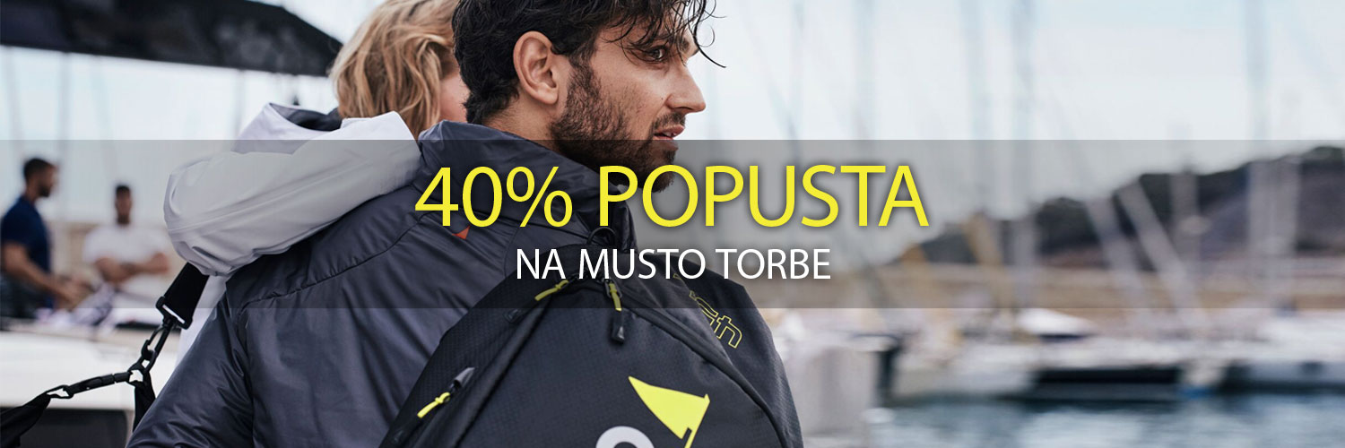 https://www.musto.hr/Repository/Banners/large-banners-40-posto-popusta-na-musto-torbe-112018.jpg