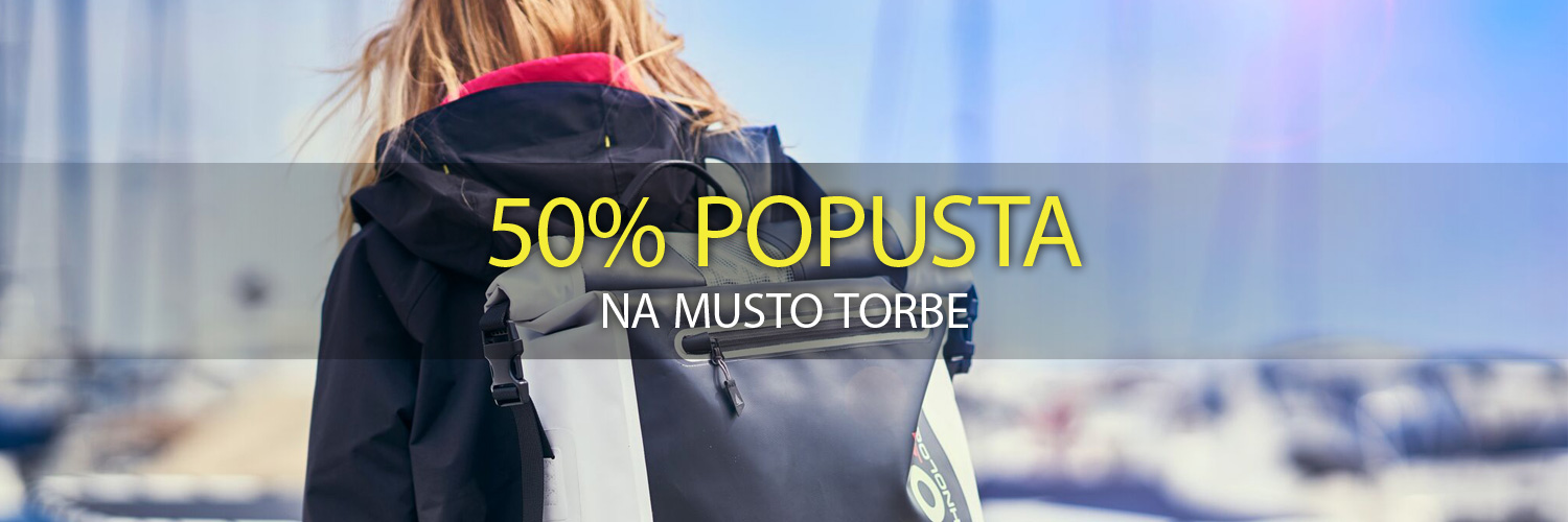 https://www.musto.hr/Repository/Banners/large-banners-50-posto-popusta-na-musto-torbe-072018.jpg