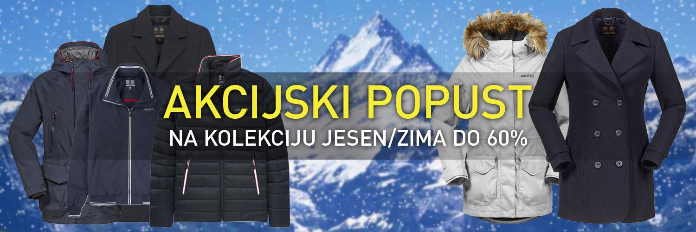 http://www.musto.hr/Repository/Banners/large-banners-akcijski-popust-na-kolekciju-jesen-zima.jpg