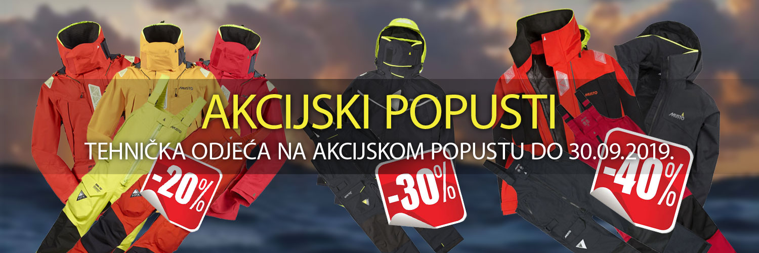 https://www.musto.hr/Repository/Banners/large-banners-akcijski-popusti-hpx-mpx-br1-br2.jpg