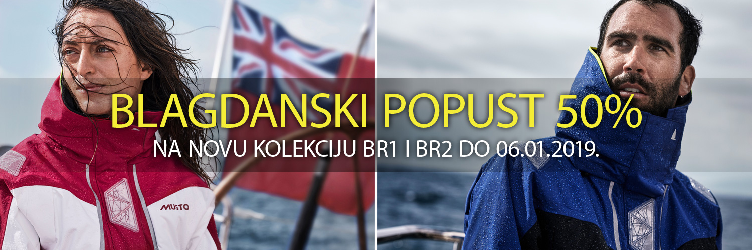 https://www.musto.hr/Repository/Banners/large-banners-blagdanski-popust-50-posto.jpg