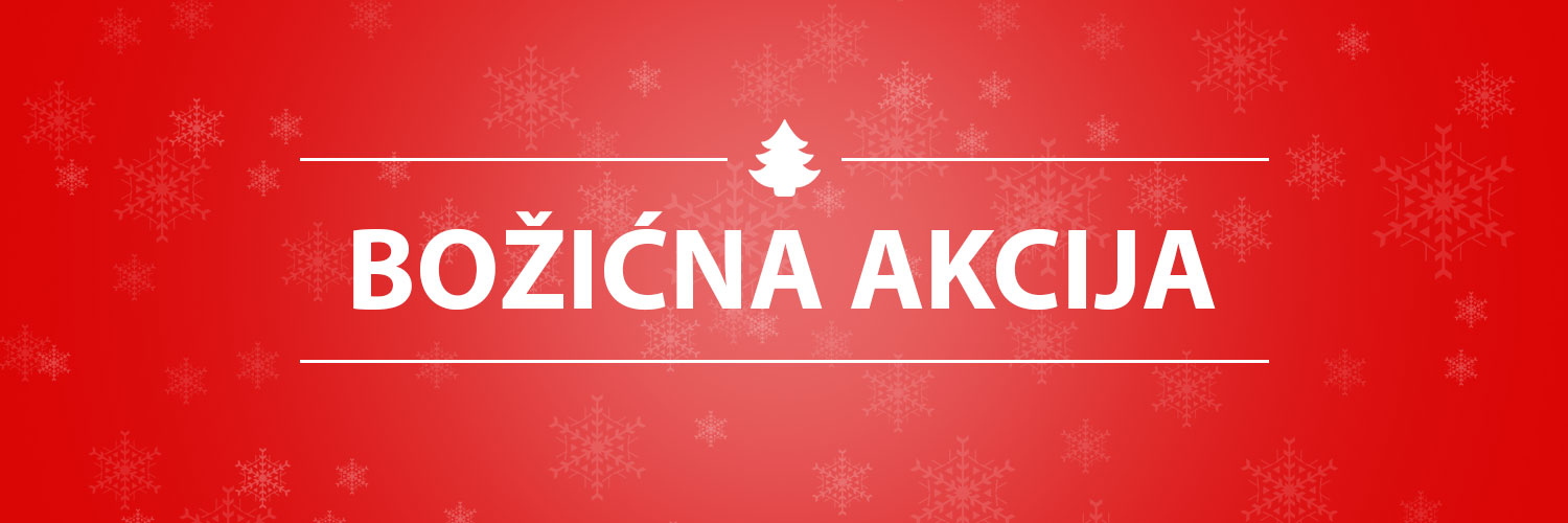 https://www.musto.hr/Repository/Banners/large-banners-bozicna-akcija-2019.jpg