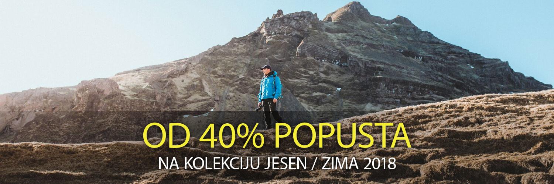 https://www.musto.hr/Repository/Banners/large-banners-do-40-posto-popusta-na-kolekciju-jesen-zima-112018.jpg