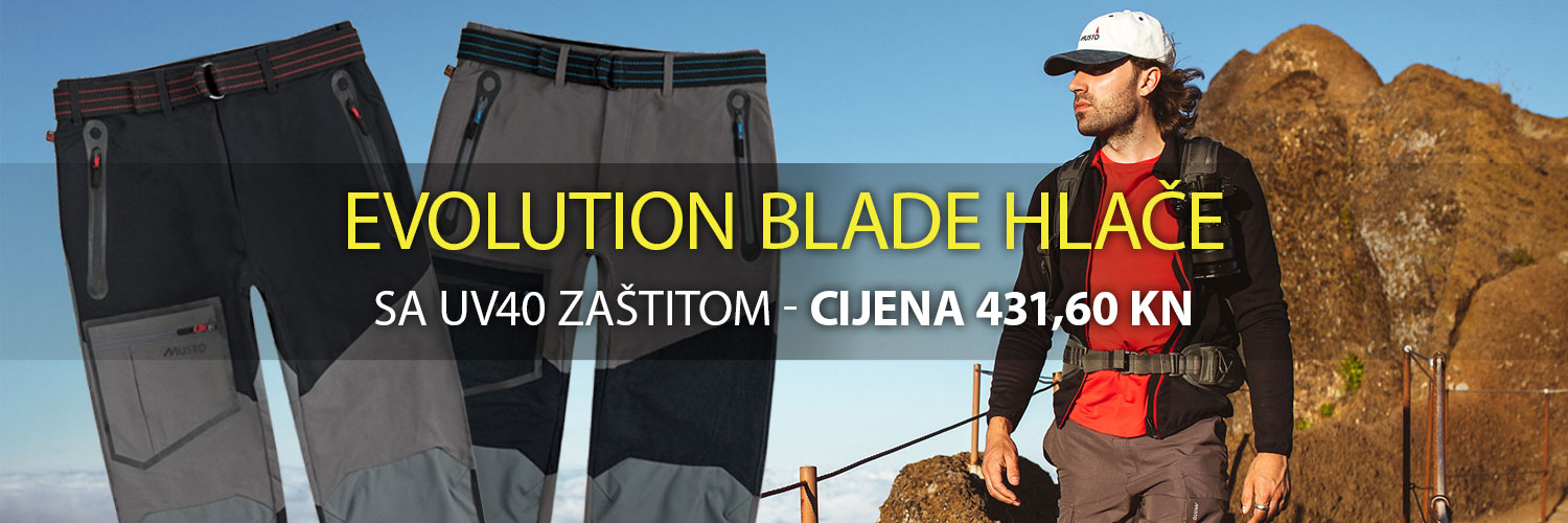 https://www.musto.hr/Repository/Banners/large-banners-evolution-blade-hlace-sa-uv40-zastitom-052020.jpg