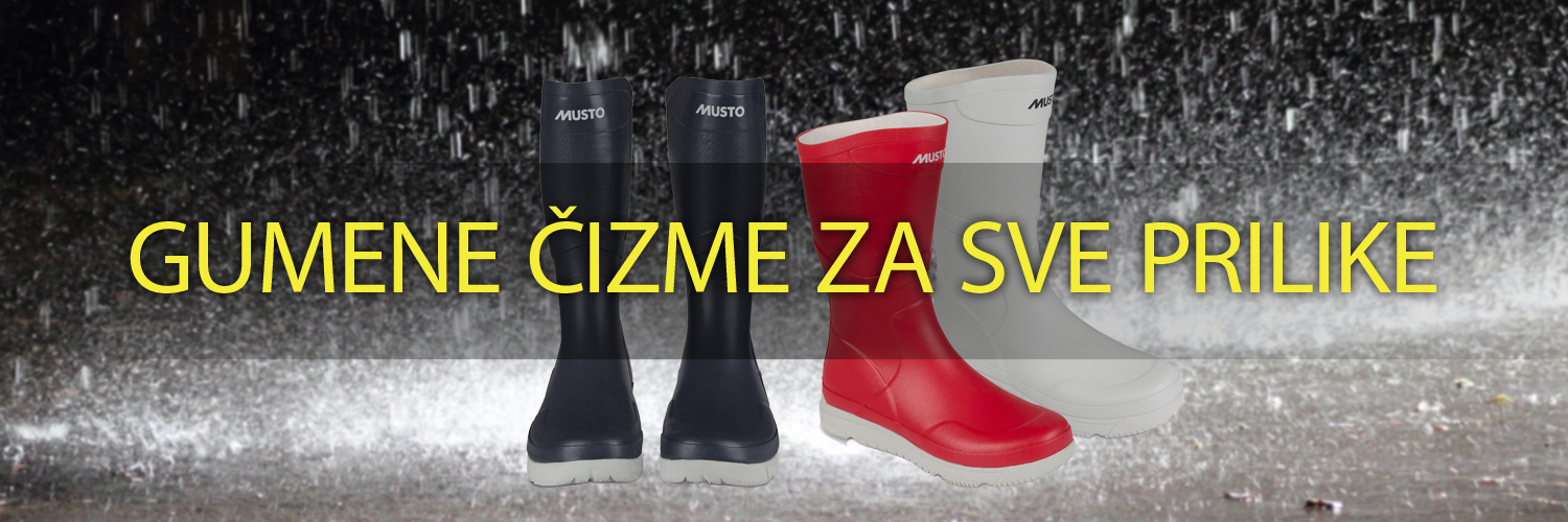 http://www.musto.hr/Repository/Banners/large-banners-gumene-cizme-za-sve-prilike-032018.jpg