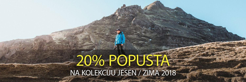 https://www.musto.hr/Repository/Banners/large-banners-kolekcija-jesen-zima-2018-02.jpg