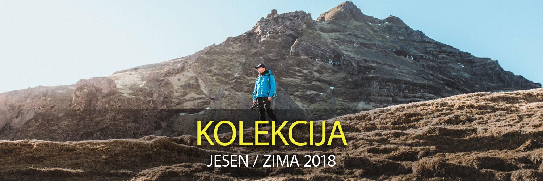 https://www.musto.hr/Repository/Banners/large-banners-kolekcija-jesen-zima-2018.jpg
