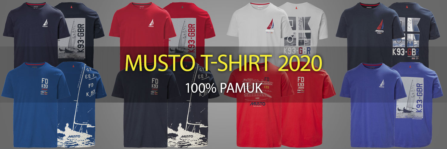 https://www.musto.hr/Repository/Banners/large-banners-musto-tshirt-072020.jpg