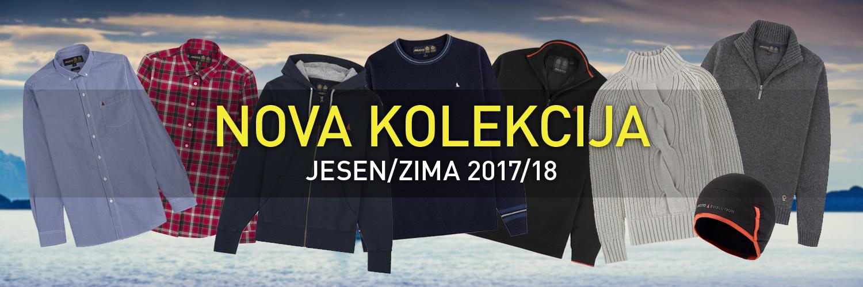 http://www.musto.hr/Repository/Banners/large-banners-nova-kolekcija-jesen-zima-2017-2018.jpg