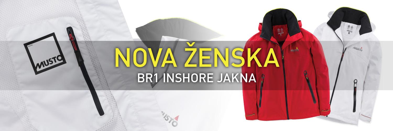 http://www.musto.hr/Repository/Banners/large-banners-nova-zenska-br1-inshore-jakna-072017.jpg