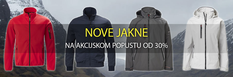 https://www.musto.hr/Repository/Banners/large-banners-nove-jakne-na-akcijskom-popustu-od-30-posto-092020.jpg