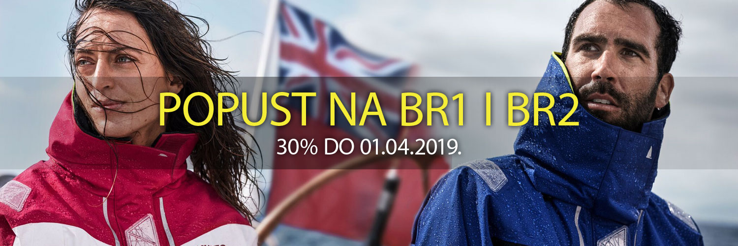 https://www.musto.hr/Repository/Banners/large-banners-popust-na-br1-br2-032019.jpg