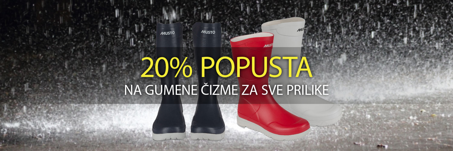 https://www.musto.hr/Repository/Banners/large-banners-popust-na-gumene-cizme-102018.jpg