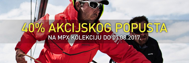 http://www.musto.hr/Repository/Banners/large-banners-popust-na-mpx-kolekciju-072017.jpg